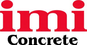 IMI Concrete