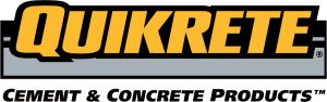 Quickcrete Cement & Cement Products